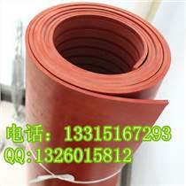 上海8mm电力绝缘胶垫S圆点防滑橡胶板X绿色绝缘橡胶板