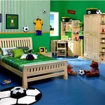 國內哪里買兒童家具最好