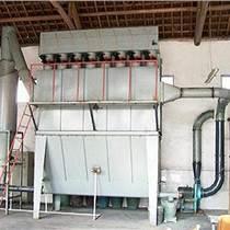 化肥廠用除塵器