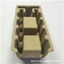 惠州其他惠州紙托謝崗紙托加工定制廠家直銷