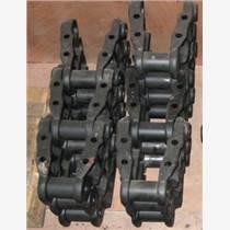 一拖洛陽壓路機YZ20B-11單鋼輪減震塊質量有保證