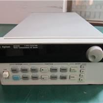 CM-600d 供應CM-600d 回收CM-600D