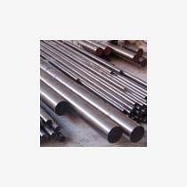HM3模具钢价格|HM3模具钢价格|HM3模具钢价格