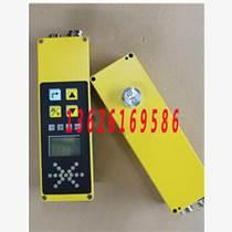 福格勒S2100-2摊铺机MOBA控制器机械制造专家
