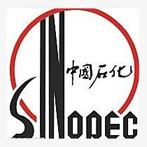 上海寶山環保柴油0號批發 供應柴油配送