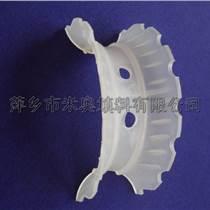 塑料異鞍環廠家 50mmPP異鞍環價格