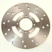 膠州金屬鈑金加工 等離子切割加工