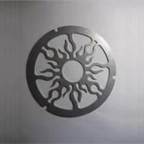 即墨金屬鈑金加工 承接鐵藝大門雕花