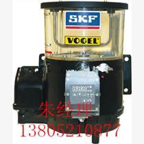 福格勒S1700摊铺机黄油泵优秀厂家
