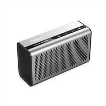 纽斯Smart MM300便携蓝牙音箱