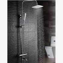 過江龍F010頂噴淋浴器
