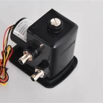 东远芯睿SC-600苹果彩票pk10设备散热用水冷泵
