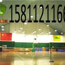 黃石體育運動木地板品牌 體育館木地板生產廠家 體育木地板材料 體育場地板安裝 體育館地板規格
