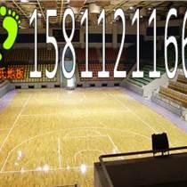 江西運動地板廠家 運動地板施工 運動木地板厚度 運動地板安裝 運動木地板安裝 運動木地板材料
