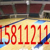 成都籃球木質地板材料 運動專用地板廠家 羽毛球地板規格 實木運動地板施工工藝 籃球場木地板種類