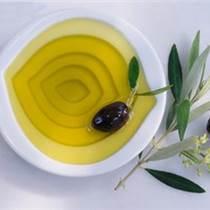 意大利橄欖油進口報關公司-青島巨暉專業報關報檢
