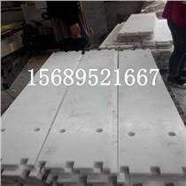 創新科技聚乙烯高分子耐磨襯板、高耐磨聚乙烯襯板優良性能技術參數