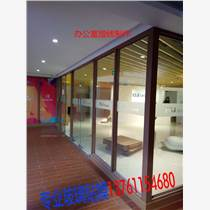 建筑貼膜 別墅門窗玻璃貼膜 外墻貼膜 陽光房門窗玻璃貼膜