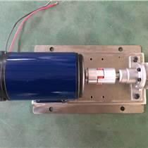 专业化工泵、耐腐蚀泵,耐磨不锈钢齿轮计量泵制造商,济南知途机械
