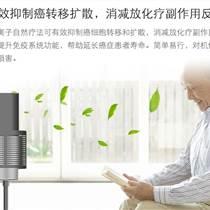 供應專業負離子空氣凈化器