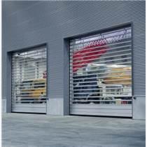 雙士達(北京)提供efaflex冷庫專用門工業門銷售優質服務