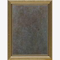 卡百利艺术涂料威尼斯彩流光溢彩