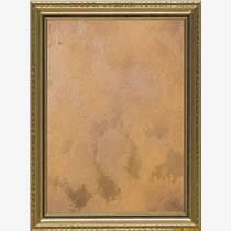 卡百利艺术涂料天然彩陶砂