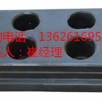 成都中联LTU120G摊铺机履带板复胶机械配件厂家