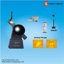 LM-79立式分布式光度计系统