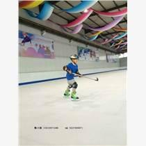 火爆2017 仿真冰板滑冰板 運動健身項目