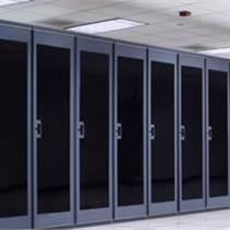 香港服务器和美国服务器哪个好4C/8C/16C段258IP服务器