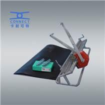 拉杆式钉扣机 T10皮带扣钉扣机 质量保证