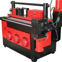 供甘肃兰州剪板机和金昌液压剪板机特点