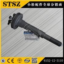 小松原装正品配件PC56-7发电机KT1K411-6401-0