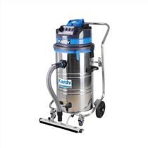 新品工业吸尘器、手推式吸水机,电瓶吸尘机、电瓶洗地机供应商