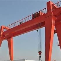 龙门吊、10吨龙门吊、花架龙门吊