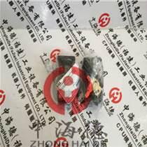 HAS01.1-065-NN N-CN 伺服系統 力士樂【現貨】