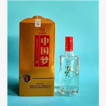 美酒佳酿中国梦酒祖村系列