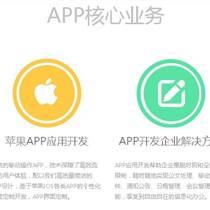 利大廣州健身app軟件開發,廣州健身app開發