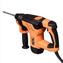 220大功率电锤电动工具厂家直销电锤电钻电镐轻?#25237;?#21151;能电锤
