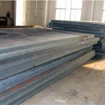 供应Q345R舞钢钢板
