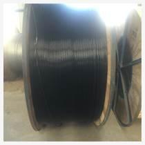 供應廠家直銷35kv架空線服務周到鋁芯絕緣導線