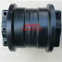 徐工RP602L攤鋪機支重輪銷量第一