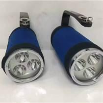 BAD305手提式防爆探照燈手提式防爆燈價格
