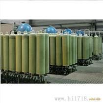 藍博灣LBOW-ST-5T 垃圾滲透液處理廠家,垃圾滲透液處理工藝