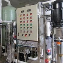 蓝博湾LBOW-CY-2 餐饮污水一体化处理设备,餐饮污水处理装置