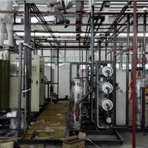 藍博灣LBOW-YZ-2 養殖廢水回用處理,養殖污水處理設備,養殖廢水回用處理,分離有機肥,養殖廢水
