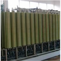 藍博灣LBOW-NS-2 膜分離濃縮設備,果汁分離濃縮設備