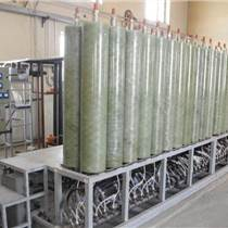 上海蓝博湾LBOW-NFL-5T 牛奶分离浓缩设备,食品浓缩分离