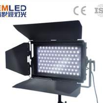 2017年KEMLED-LED演播室燈具全新升級